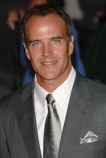 Richard Burgi Pic