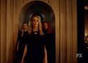 American Horror Story Promo: Cordelia, Madison and Myrtle Return!