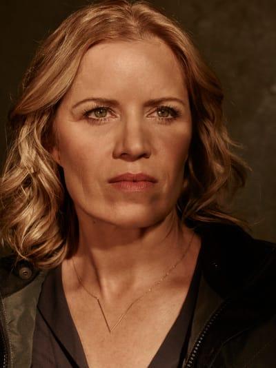 Kim Dickens as Madison Clark on Fear the Walking Dead Season 1