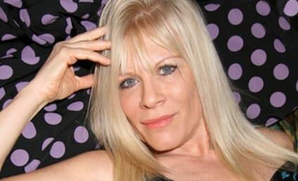 Ilene Kristen to Perform in New York City