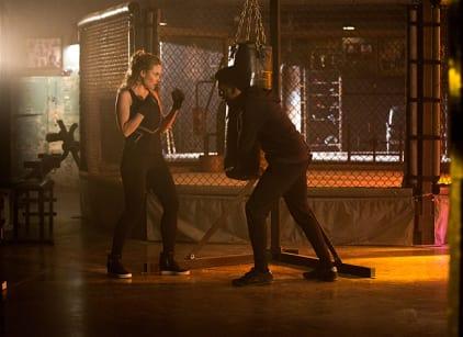 Watch The Originals Season 3 Episode 15 Online