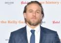 Charlie Hunnam to Lead Cast of Apple TV+ Drama Shantaram