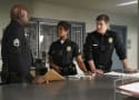 The Rookie Season 1 Episode 11 Review: Redwood