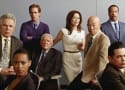 Major Crimes: Watch Season 3 Episode 3 Online