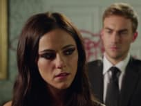 The Royals Season 1 Episode 8