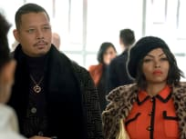 Empire Season 4 Episode 17