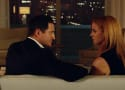 Watch Suits Online: Season 8 Episode 15