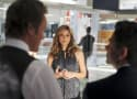 Necessary Roughness Season 3: New Look, New Faces and... John Stamos!