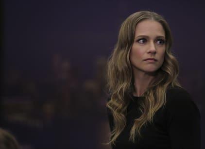 Watch Criminal Minds Season 11 Episode 19 Online