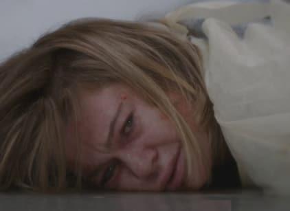 Watch Grey's Anatomy Season 12 Episode 9 Online