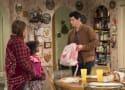 Watch Roseanne Online: Season 10 Episode 7