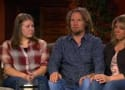 Watch Sister Wives Online: Wrestling with adoption