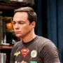 Changes To Come - The Big Bang Theory Season 12 Episode 23