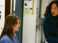 Grey's Anatomy Season 2 Episode 20