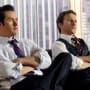 A Dirty Cop - Franklin & Bash Season 4 Episode 4