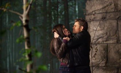 The Vampire Diaries Caption Contest 128