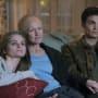 End of Days - Ray Donovan Season 5 Episode 6