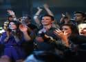"""90210 Episode Teaser: """"Hate 2 Love"""""""