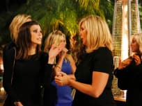 The Real Housewives of Orange County Season 10 Episode 1