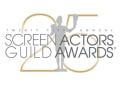 2019 SAG Awards Nominate Marvel's Daredevil, The Handmaid's Tale and More!