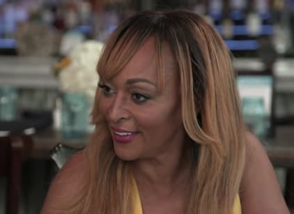 Watch The Real Housewives of Potomac Season 2 Episode 4 Online