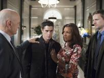 666 Park Avenue Season 1 Episode 8