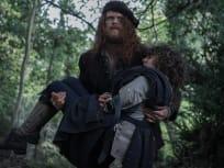 Outlander Season 3 Episode 2