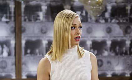 Watch 2 Broke Girls Online: Season 6 Episode 11