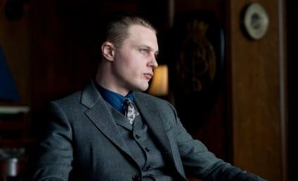 "Boardwalk Empire Season Premiere Review: ""21"""