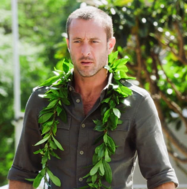 Case Solved - Hawaii Five-0 Season 8 Episode 19