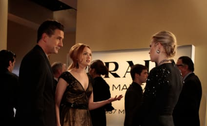 Gossip Girl Review: From Cash to Trash