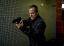 24 Prequel Featuring Young Jack Bauer in the Works at Fox
