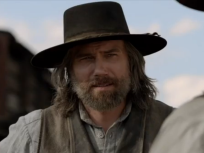 Hell on Wheels Season 4 Episode 5