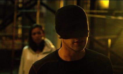 Daredevil Season 1 Episode 2 Review: Cut Man