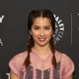 Nichole Bloom - PaleyLive - Superstore