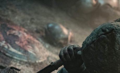Deadly Consequences - Game of Thrones Season 8 Episode 3