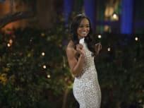 The Bachelorette Season 13 Episode 1