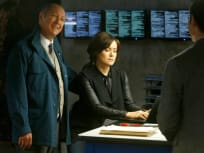 The Blacklist Season 1 Episode 3