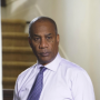 Watch Scandal Online: Season 6 Episode 7
