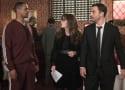 Watch New Girl Online: Season 7 Episode 4