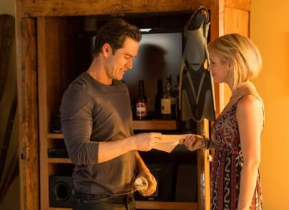 Watch Franklin & Bash Season 3 Episode 2 Online