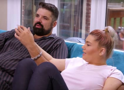 Watch Teen Mom OG Season 5 Episode 7 Online