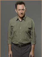 Michael Emerson Picture