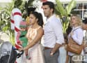 Watch Jane the Virgin Online: Season 2 Episode 13