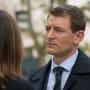 Benson and Stone Talk Business (Tall) - Law & Order: SVU Season 20 Episode 8