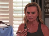 The Real Housewives of Orange County Season 12 Episode 15