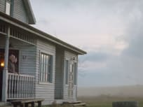 The Farmhouse - Absentia