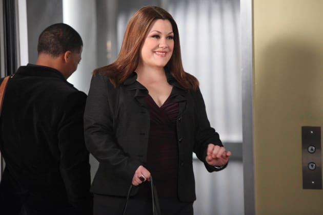 Drop dead diva review the truth hurts tv fanatic - Watch drop dead diva season 6 ...