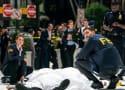 FBI Season 1 Episode 4 Review: Crossfire