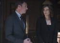 Watch Whiskey Cavalier Online: Season 1 Episode 3